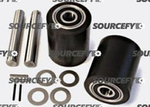 MOBILE LOAD WHEEL KIT 7776143