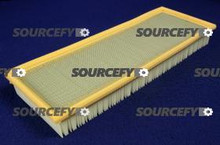 ADVANCE FILTER POLY KIT 1463161000