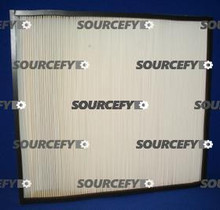 POWER PANEL FILTER 3338660