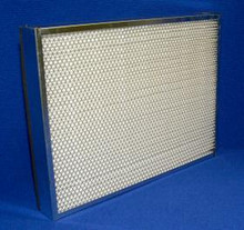 POWER PANEL FILTER 3305645