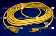 WINDSOR POWER CORD 50' 8.623-411.0