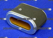 ADVANCE AIR ELEMENT 99165A