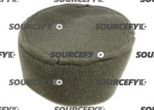 ADVANCE PRE-CLEANER FILTER 56102540