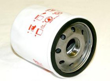 AMERICAN LINCOLN OIL FILTER 50027A