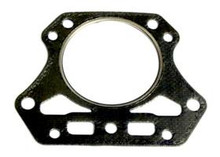 N.S.S. NATIONAL SUPER SERVICE GASKET 61-9-3771