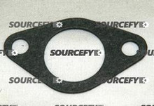 ONYX ENVIRONMENTAL SOLUTIONS IN GASKET, INTAKE K11061-7019