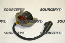 PIONEER COIL, IGNITION KA211717034