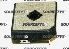 ADVANCE RECTIFIER 912287