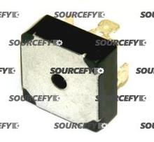 POWR-FLITE RECTIFIER X8034-2