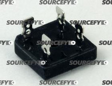 WINDSOR RECTIFIER 8.622-346.0