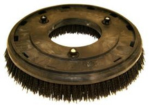 "POWER BRUSH, 14"" .050 GRIT W/LUGS 3300795"