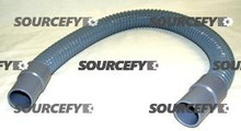 FACTORY CAT HOSE 21-4074