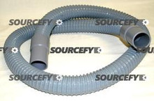 MINUTEMAN INTERNATIONAL VACUUM HOSE 450054