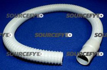 POWER HOSE 035179