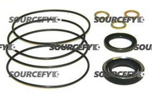 Clark SEAL KIT (FOR 0885-061 DANFOSS 0780-144