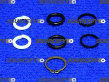 Clark SEAL KIT - SERVICE ONLY 0780-080