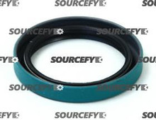 ONAN ENGINE OIL SEAL 509-0239
