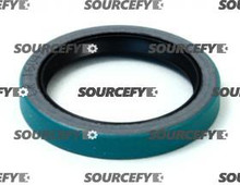 STONEKOR (EAGLE FLOOR) LOWER OIL SEAL N509-0239