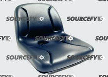 ADVANCE SEAT KIT 56383240