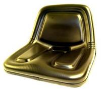 EZ-GO - CUSHMAN SEAT 547606