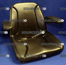 POWER SEAT ASY 3312417