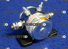 ADVANCE SOLENOID 56379468
