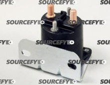 MINUTEMAN INTERNATIONAL SOLENOID 740243