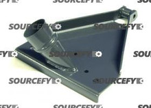 MINUTEMAN INTERNATIONAL SQUEEGEE MOUNT ASSY. 430070
