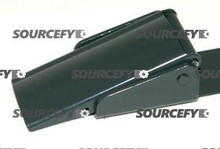 POWER WELD-NO TOOL SQUEEGEE STRAP 3308811