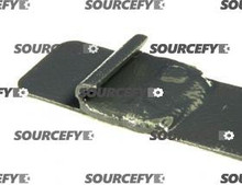 POWER WELD-NO TOOL SQUEEGEE STRAP 3308812