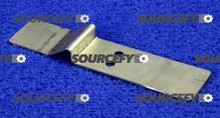 """POWER STRAP-FRONT STOP 32"""" 281782"""