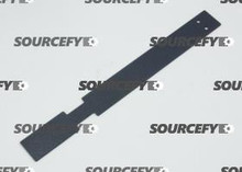WINDSOR BAND, SQUEEGEE REAR 8.600-133.0