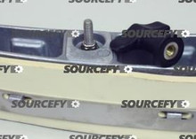 ADVANCE SQUEEGEE ASSEMBLY 56315632