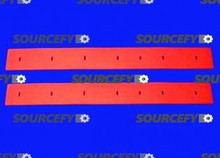 ADVANCE KIT SIDE SQUEEGEE 56514859