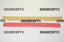 ADVANCE SQUEEGEE BLADE KIT 56412265