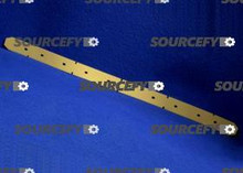 EAGLE POWER PRODUCTS SQUEEGEE BLADES MPVR48380