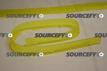 N.S.S. NATIONAL SUPER SERVICE SQUEEGEE KIT 33-9-0799