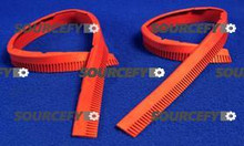 N.S.S. NATIONAL SUPER SERVICE SQUEEGEE SET 27-9-3009
