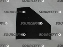 POWER FLAP 3300151
