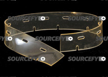 VIPER INDUSTRIAL PRODUCTS SQUEEGEE VF82062