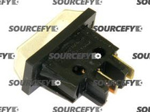 AMERICAN LINCOLN SWITCH-SPST (ON) - OFF 8-82-00045