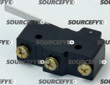AMERICAN LINCOLN SWITCH, STRAIGHT LEVER 2400/32 47374A