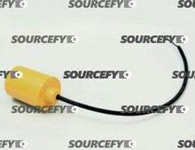 Clark FLOAT SWITCH 40002A