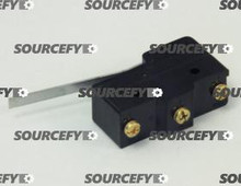 FACTORY CAT SWITCH 5-223