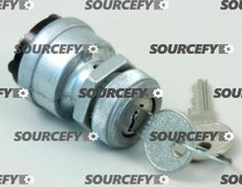 FACTORY CAT KEY SWITCH 8-234