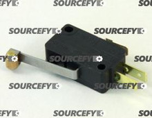 FACTORY CAT MICRO SWITCH 21-2230