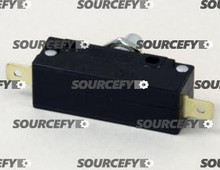 GENERAL FLOOR MACHINE SWITCH 505170