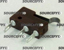 HAWK SWITCH 50122