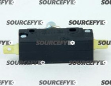 HAWK SWITCH 50960