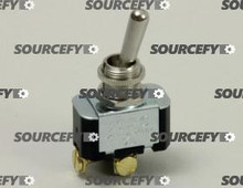 N.S.S. NATIONAL SUPER SERVICE TOGGLE SWITCH 44-9-1101